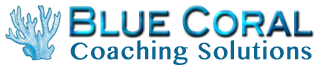 Blue Coral Coaching Solutions