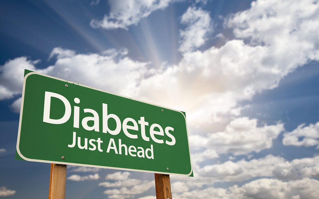 Prediabetes – What Is It and Why Should I Care?